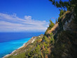 Lefkada island - 174324616