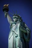 New York - 174332280