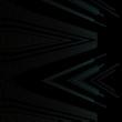Grid_0228 - 174333861