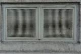 hintergrund metall struktur als textur