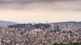 Shizuoka City, Japan - 174377264