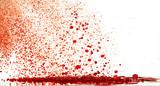 red storm bubbles - 174418222