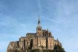 Le Mont Saint Michel - 174506082