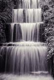 Wasserfall, cascade - 174531266