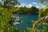 HAWAII IS A PARADISE - 174545010