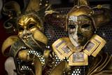 Venetian Masks Handmade - 174573037