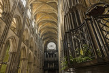 La cathédrale Notre-Dame de l'Assomption de Rouen (Rouen, Seine-Maritime , Normandie) - 174675451