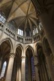 La cathédrale Notre-Dame de l'Assomption de Rouen (Rouen, Seine-Maritime , Normandie) - 174675486