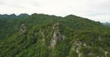 Mountain - 174687467