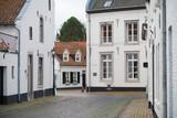 white village in the netherlands - 174692652
