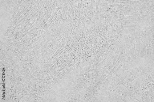 Fotobehang Betonbehang grey concrete texture