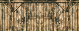 Holzwand Hintergrund - 174733890