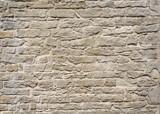 Fototapety stone wall background