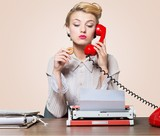 Secretary. - 174751851