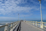 ponte sul mare - 174768668