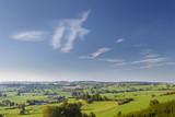 East Belgian Landscape - 174772056