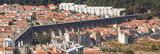 aqueduct lisbon portugal - 174773427