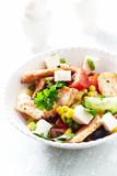 Chicken Salad - 174824279
