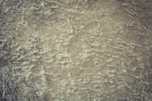 Fotobehang Betonbehang vintage grunge gray wall art concrete texture background