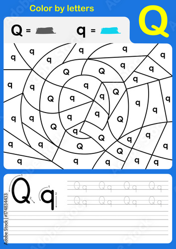 Color by letter alphabet worksheet color and writing a z buy color by letter alphabet worksheet color and writing a z ibookread Read Online