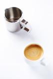 Cup of Espresso - 174880021