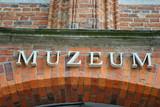 Muzeum - 174887443