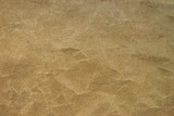 Old brown paper texture - 174934898