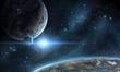 Планеты - 174936863