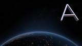 bonne année planète - 174945824