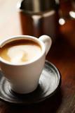 Cup of Espresso - 174999637