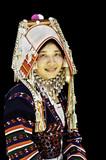 PhameeAkha Costume - 175011054