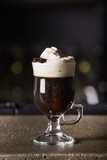 irish coffee - 175042460