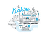 Miasto Kraków - 175051044