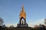 Albert Memorial - 175051253