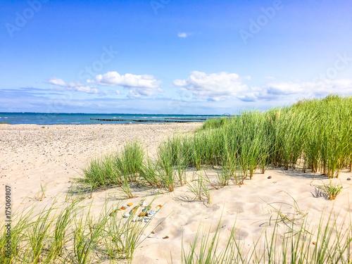 wydmy-morza-baltyckiego-heiligenhafen