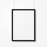 frame - 175081292