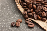 coffee beans - 175083481