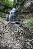 Tiffany Falls - 175157081