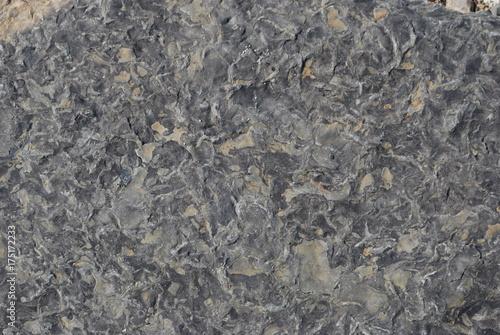 Staande foto Stenen Décors fond d'écran texture pierre