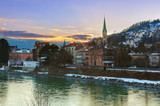 Innsbruck Austria - 175183679