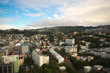 Wellington City, New Zealand - 175200234