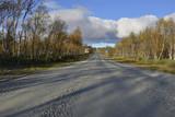 Flatruet in Schweden - 175204070