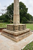 Chennakesava Temple, Sompalle, Horsley Hills, Andhra Pradesh, India