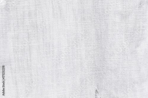 Fototapeta samoprzylepna canvas background