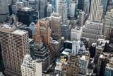 Manhattan - 175238893