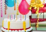 Birthday. - 175252408