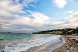 Seascape in Philipsburg, Sint Maarten - 175267200