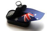 Australia - 175269410