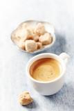 Cup of Espresso - 175292093