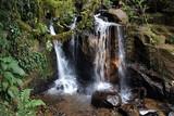Cachoeira 3 - 175313203